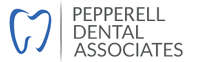 Pepperell Dental Associates